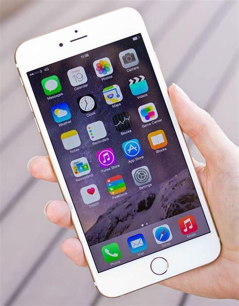 abonnement en iphone 6s