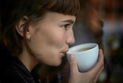 Should we avoid coffee while pregnant and other precautions when pregnant or expecting mom? Coffee pregnancy: can you drink coffee while pregnant?   Practical Parenting Australia