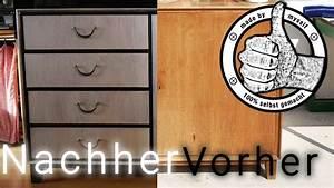 Möbel Neu Lackieren : m bel lackieren shabby shic upcycling made by myself ~ A.2002-acura-tl-radio.info Haus und Dekorationen