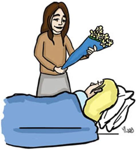 temperatura colore lade rendre visite aux malades soigner avec le sourire