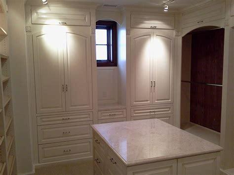 closets orange county ca kitchen remodeling renovation