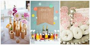 40 best bridal shower ideas fun themes food and With fun wedding shower ideas