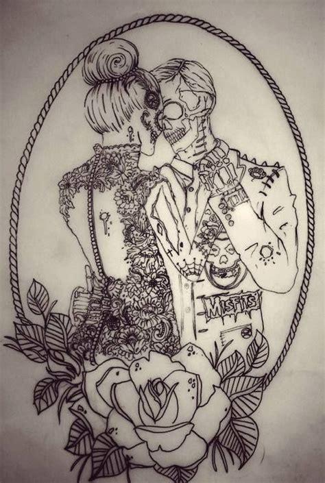 skeleton tattoos designs  ideas page  tattoos