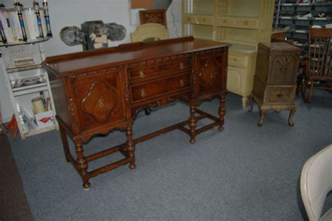 Antique Sideboards And Buffets Decor All Furniture