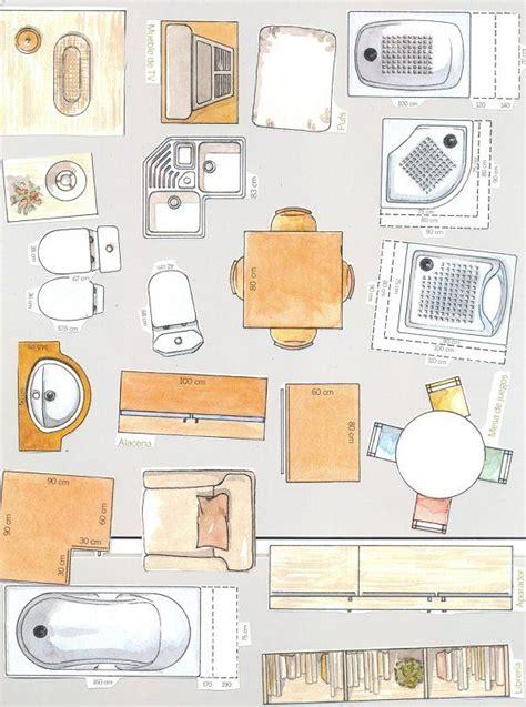 maquetas de muebles recortables imagui samantha pynn