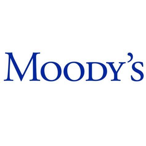 Moody's Font   Delta Fonts
