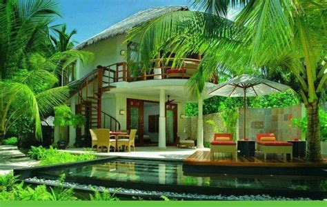 Stunning A Green Home Ideas by Most Beautiful Houses In The World 2014 Search