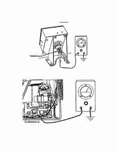 1990 toyota supra electrical wiring diagram ford ranger With 1990 toyota supra electrical wiring diagram