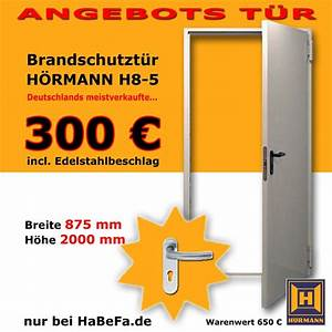 Tür T30 Rs : t30 1 h8 5 brandschutzt r 875 mm x 2000 mm incl edelstahlbeschlag ~ Orissabook.com Haus und Dekorationen