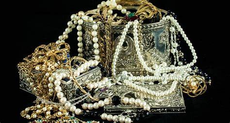 antique jewelry appraisal guide agi newyork blog
