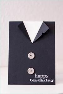 Kreative Geschenke Für Männer : danielas welt geburtstagskarte f r den mann teil 2 danielas welt cards karten geburt ~ Orissabook.com Haus und Dekorationen