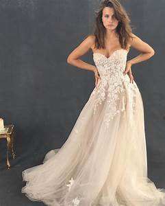 tool wedding dress wedding dresses wedding dress ideas With tool wedding dress
