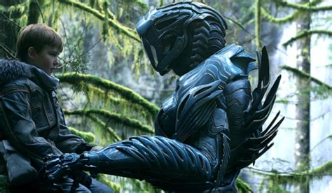 very hot videos netflix netflix is very aware that lost in space fans think the