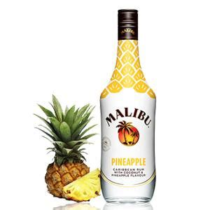 Choose from 492 drink recipes containing malibu rum. Malibu Caribbean Pineapple Rum, 70cl: Amazon.co.uk: Grocery