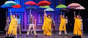 Musical Theatre | Belmont University | Nashville, TN
