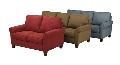 top   loveseat twin sleeper sofas