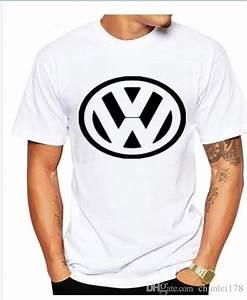 Vw T Shirts : buy funny volkswagen t shirts 54 off ~ Jslefanu.com Haus und Dekorationen