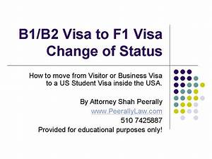 uscis sample letter change of status docoments ojazlink With documents required for b2 visa