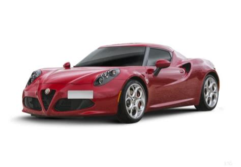 alfa romeo  infos preise alternativen autoscout