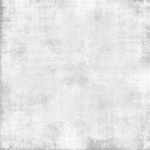old white paper texture - abstract grunge background ...