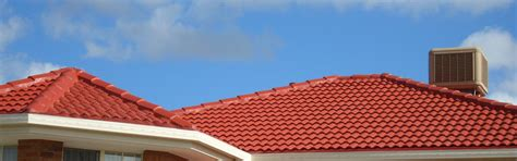 roof tile paint learn the about roofing in the next 60 seconds