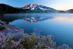 Share the Experience | Newberry National Volcanic Monument