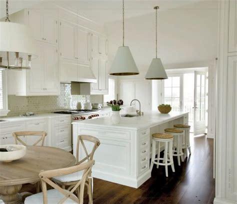kitchen stools sydney furniture traditional coastal kitchen design how to achieve that