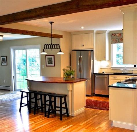 turning small ranch story house decorating ideas pinterest kitchen remodel
