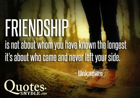 broken friendship quotes  sayings  picture quotes