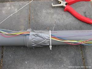 Regenwasserfilter Selber Bauen : f llstand der zisterne mit elektronik ermitteln wir ~ Lizthompson.info Haus und Dekorationen