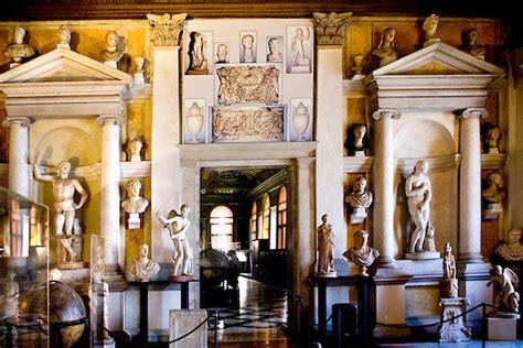 Libreria Il Putto Torino by Veasyt Tour Guide Multimediali Accessibili