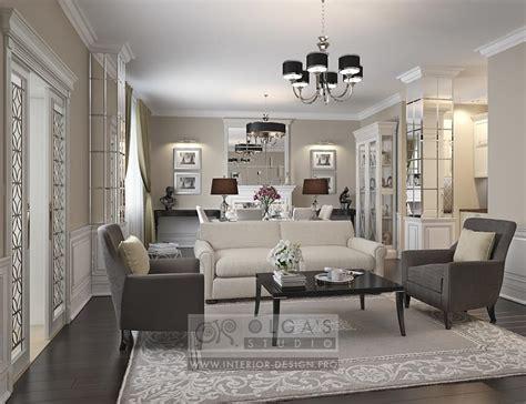 bedroom decor decoration deco and living room interior design
