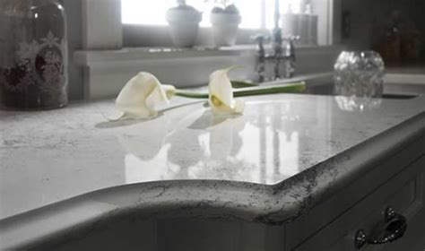 carrara quartz countertop chet pourciau design carrara marble vs quartz