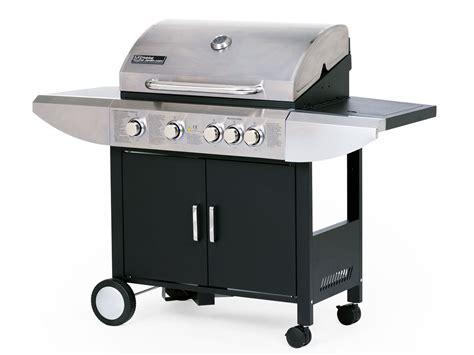barbecue gaz 80293