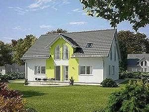 Haus Kaufen Alzey : h user kaufen in gundersheim ~ Orissabook.com Haus und Dekorationen