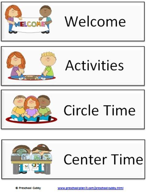 preschool transition activities tips  transition