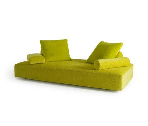 Edra Divano - sherazade sofas from edra architonic