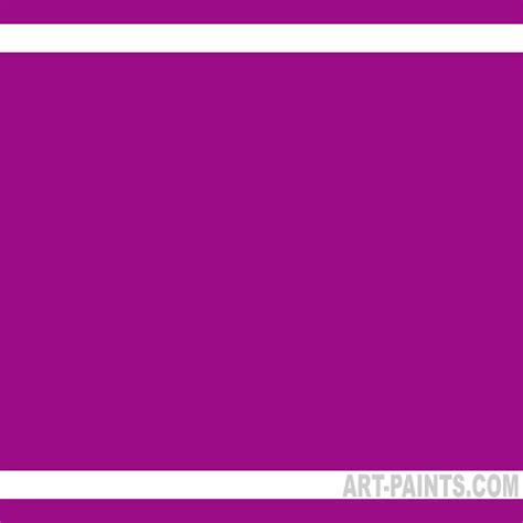 Dark Purple Premium Spray Paints  106  Dark Purple Paint
