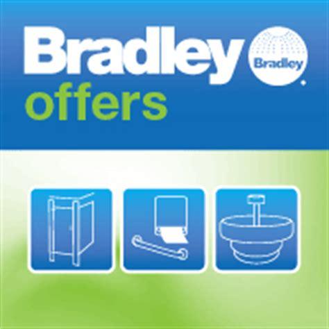 Autodesk Seek Revit Families Download by Bradley Bim Revit Resource Portal Bradley Revit Library