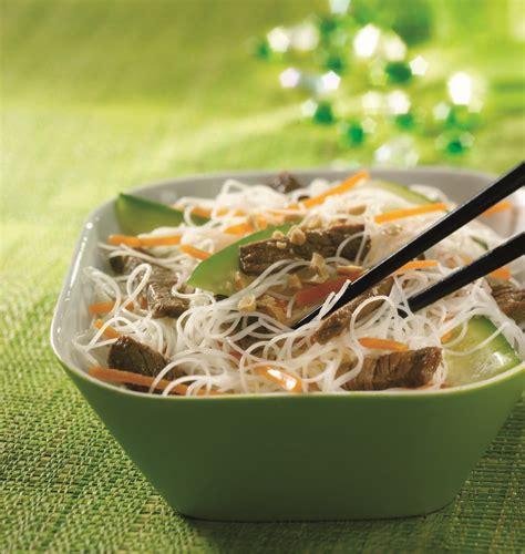cuisine asiatique boeuf cuisine asiatique suzi wan cuisine nous a fait à l