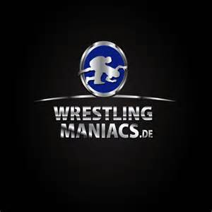 Wrestling Shirt Logos Designs