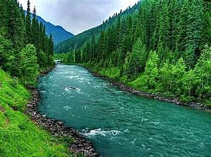 What a view   Scenery to Die For   Pinterest   India ...