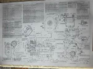 Buy Harley Davidson 45 Flathead Transmission Blueprint
