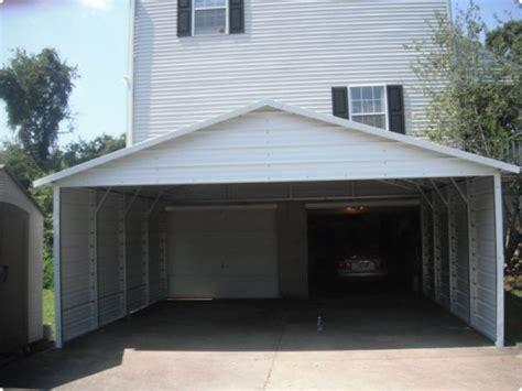 Carport Prices by The 25 Best Carport Prices Ideas On Garage