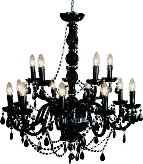 top 10 black chandelier table ls 2017 warisan lighting