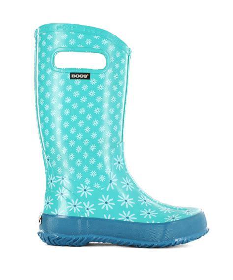 j aime ma cuisine les bottes de pluie pour enfants bogs une marque à découvrir véronique cloutier