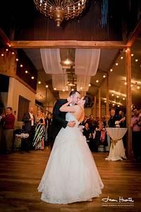 houston wedding photographer best photography packages With budget wedding photography houston