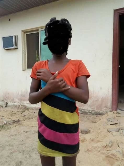 neighbor raping mother catches daughter nairaland bayelsa crime