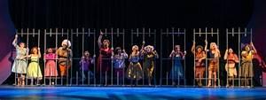 Photo Flash: First Look at Arizona Broadway Theatre's ...