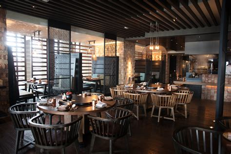 country kitchen restaurants country kitchen beijing a fashion and lifestyle 2874